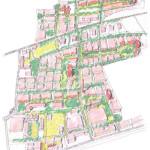 Vision for Alembic City, Vadodara India